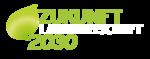 Logo Zukunft Landwirtschaft 2030